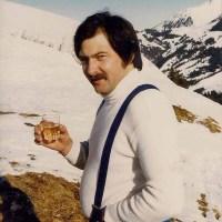 Bilder 1973-1990