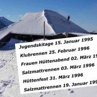 Bilder 1995-1997