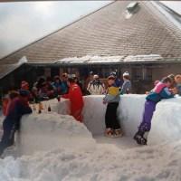 Bilder vom 1991-1994