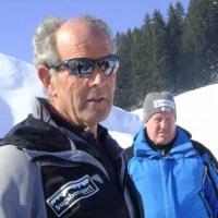 Clubrennen + Salzmattrennen vom 12.02.2012