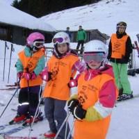 Enzian Jugendskitag von 19.01.2014