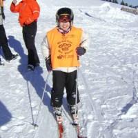 Enzian Jugendskitage 2012