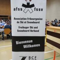 FSSV Preisverleihung vom 21.04.2017 (2.Teil)