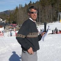 FSSV SSM Meisterschaften vom 05.-06.02.2011