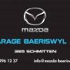 11_Garage-Baeriswyl