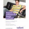 15_Valiant