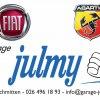 16_Garage-Julmy