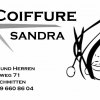 1_Coiffeur-Sandra