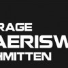 1_Garage-Baeriswyl-2020
