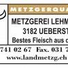 Logo Lehmann.cdr