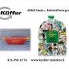 24_Küffer-Mulden