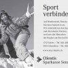 SSB_INI_030_Sport_verbindet_Schneesport_A6quer_1c.indd