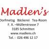 2_Madlens-