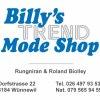 31-1_Billy