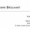 32_Erwin-Brülhart