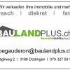 3_Baulandplus-