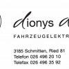 5_Dionys-Dietrich