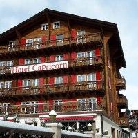 Skiweekend Zermatt vom 06.-10.12.2017
