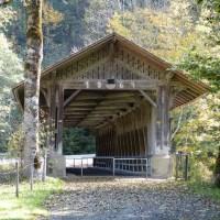 Sodbachbrücke